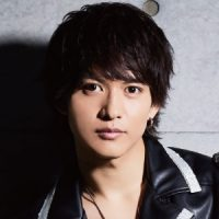 ATSUSHI-NEXSTAR-HP