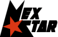 logo-pc