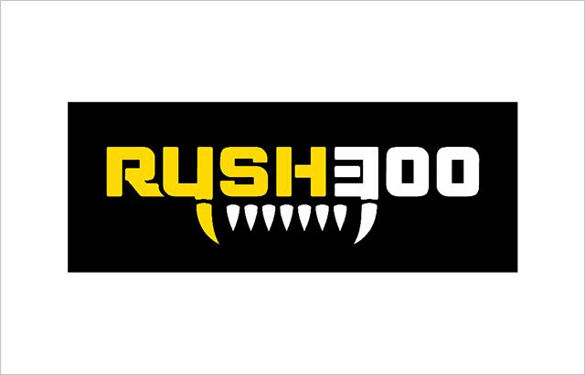 rush300-sample